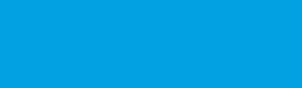 Cnili_logo