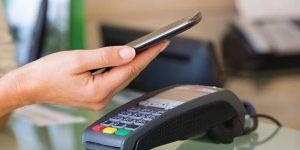 طراحی اپلیکیشن پرداخت بانکی